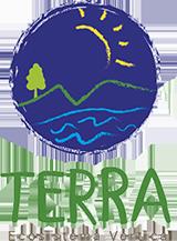 TERRA | ECOSISTEMA VERTICAL